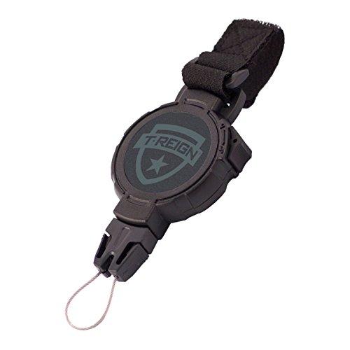 T-REIGN-Gear-Tether-Scuba-Xtreme-Velcro-Strap