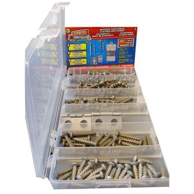 real-construction-221840-kid-wood-fixations-et-boites-de-rangement-avec-100-pieces