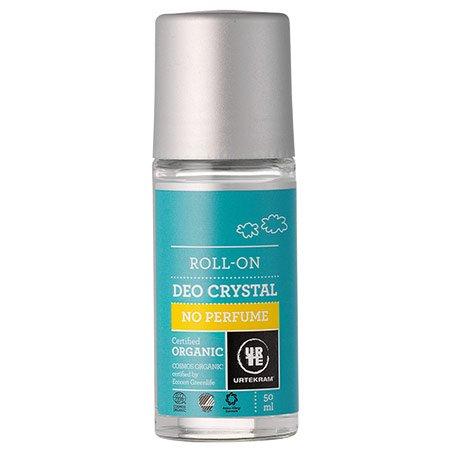 urtekram-desodorante-roll-on-sin-perfume-urtekram-50ml