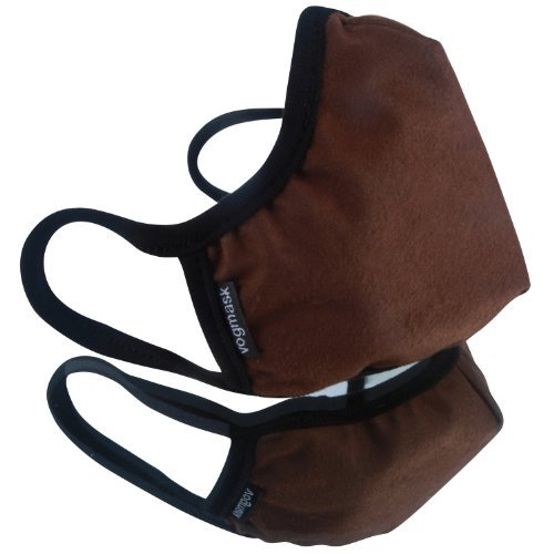 Vogmask-Brown-N99-LARGE-over-120-lbs-by-Vogmask