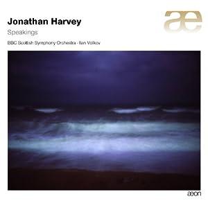 Jonathan Harvey 41sBncJ8gqL._SL500_AA300_