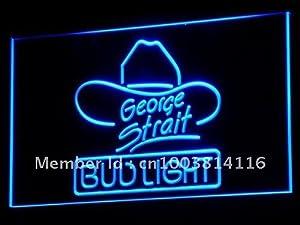 """New Bud Light Lime Neon Sign Home Decor Bar Pub Gift 20/""""x16/"""" Real Glass"""