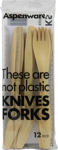 Kitchen Knives Canada