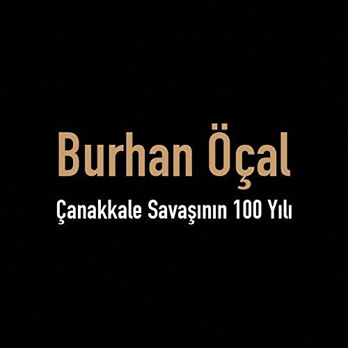canakkale-savasnn-100-yl