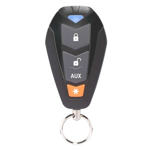 Replacement For Discontinued Viper 7111V Remote Control Transmitter