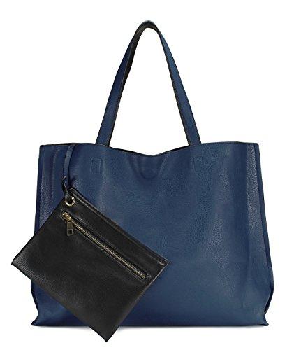 scarleton-stylish-reversible-tote-bag-h18420701-blue-black