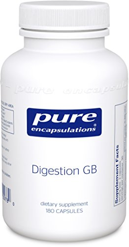 pure-encapsulations-digestion-gb-digestive-enzyme-formula-with-extra-support-for-gall-bladder-functi
