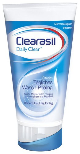 clearasil-scrub-antibatterico-6er-pack-6-x-150-ml