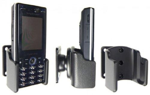 Brodit 875163 Mobile Phone Halter