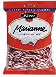 Fazer Marianne Chocolate Filled Mint Candies Imported From Finland