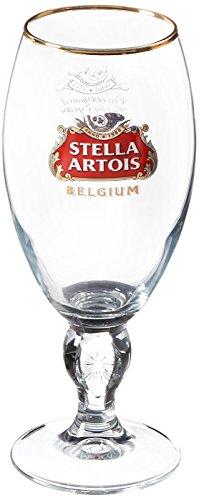 stella-artois-40-centiliter-glass