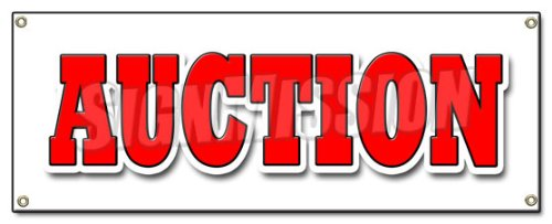 Estate Sale Artwork Artwork Estate Sale Fine