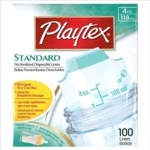Playtex Bottle Liners front-591132