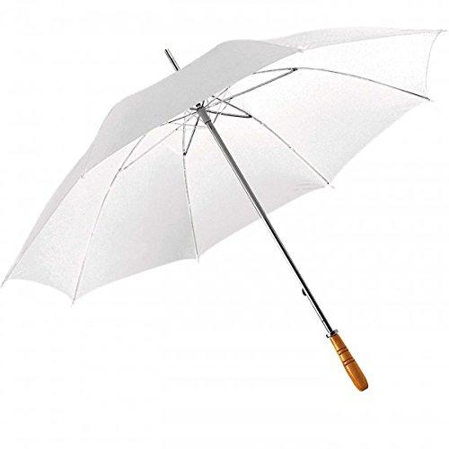 ombrello-grande-da-sposa-maxi-golf-127-cm-xxl-bianco-manico-in-legno-manuale