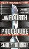 The Fourth Procedure