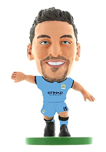 soccerstarz-man-city-jesus-navas-home-kit