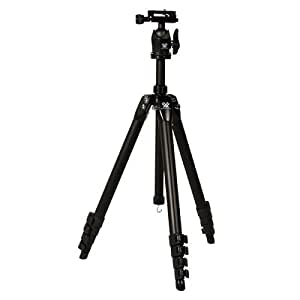 Vortex Optics Vortex Optics High Country Tripod