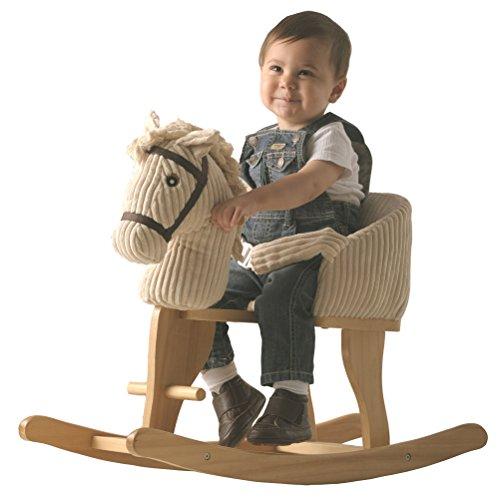 heritage-pedro-pony-infant-rocker