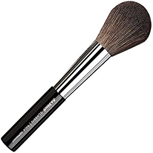 Da Vinci Classic Powder Round Brush by Cosmetic brushes