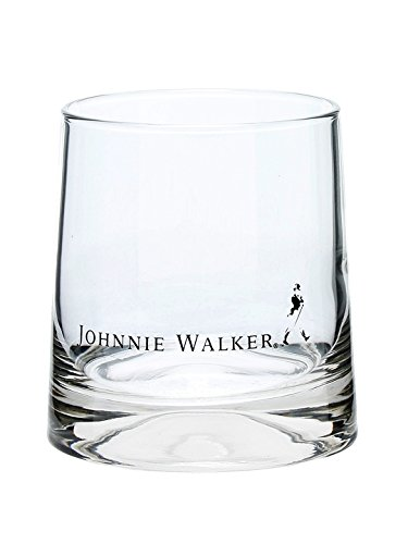johnnie-walker-modern-neat-glass