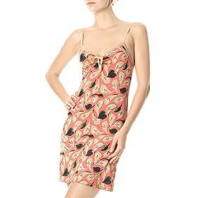 Calvin Klein Women's Lily Garden Chemise