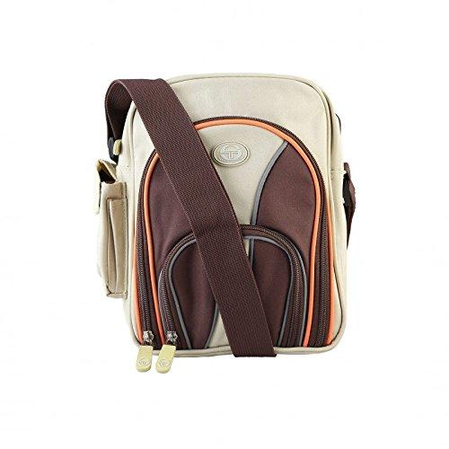 borse tracolla Tacchini K50TG1V_009