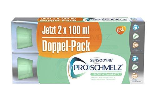 sensodyne-proschmelz-tagliche-zahnpasta-doppelpack