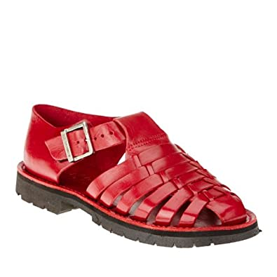 Brand X Women's Fisherman Huarache Sandals | Amazon.com