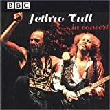 BBC Radio 1 in Concert by Jethro Tull (1995-04-25)