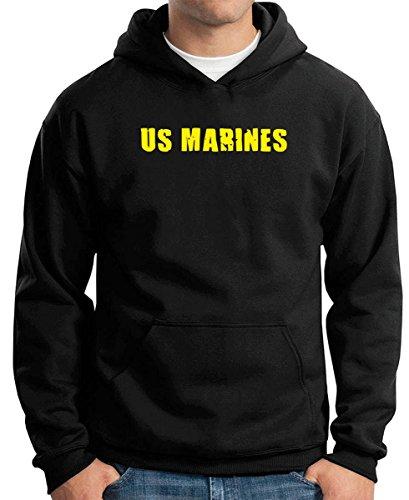 cotton-island-sudadera-hoodie-oldeng00704-us-marines-talla-xxl