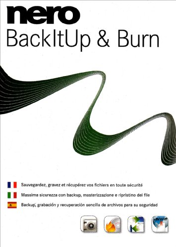nero-backitup-burn-software-de-reserva-y-recuperacion-300-mb-1-ghz-amd-intel-256-mb-windows-xp-sp2-v