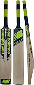 New Balance DC 480 Cricket Bat, Short Handle
