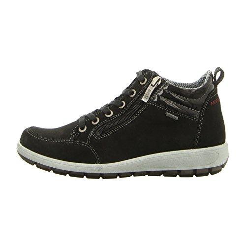 ARA SHOES POLACCHINO GORETEX DONNA MODELLO TOKIO 6 UK