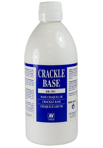 av-acrylic-crackle-base-medium-500ml