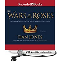 Wars of the Roses 15 CDs