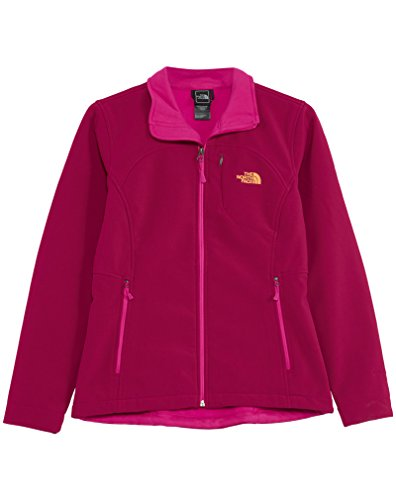 the-north-face-apex-bionic-jacket-womens-style-c771-bdv-size-xxl