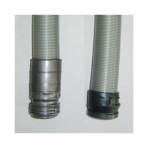 Dyson DC17 Animal, DC17 Asthma & Allergy, DC17 Total Clean Replacement Suction and Attachment Hose, Replaces Dyson Part Numbers 911645-07, 911645-02, 911645-04, and 911645-05. Generic. (Dyson Parts Animal compare prices)