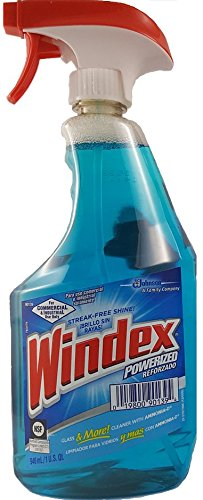 windex-glass-cleaner-powered-by-ammonia-d-32-fl-oz-1-pack