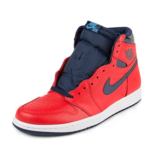 nike-jordan-mens-air-jordan-1-retro-high-og-lt-crmsn-mid-nvy-unvrsty-bl-wh-basketball-shoe-75-men-us