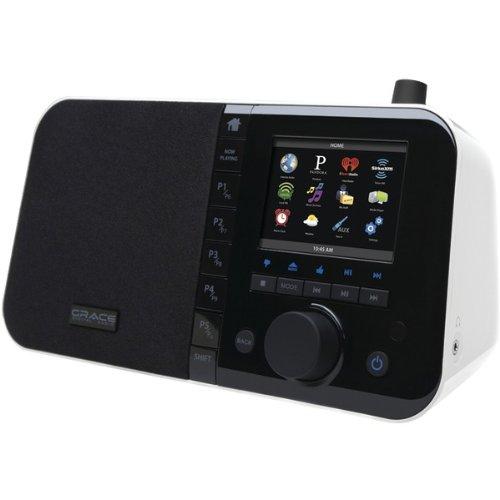 grace-digital-audio-desktop-internet-radio