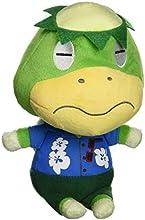 Little Buddy USA Animal Crossing New Leaf Kapp39nKappei 85quot Plush