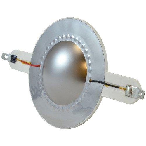 Gls Audio Diaphragm For Jbl 2418, 2418H, 2418H-1, Mr900, Mr902, Mr922, Mr905, Mr925, Eon 15G2 And More.