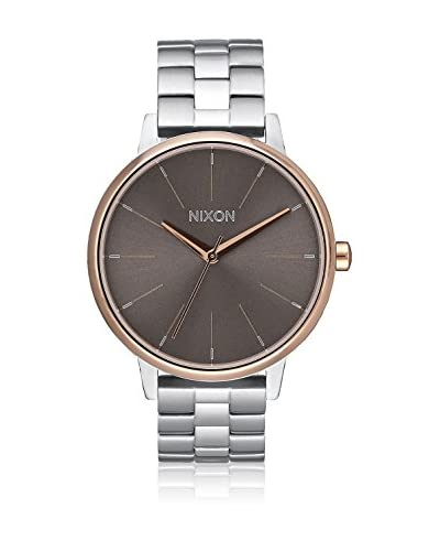 Nixon Reloj de cuarzo Woman A099-2215 37.0 mm