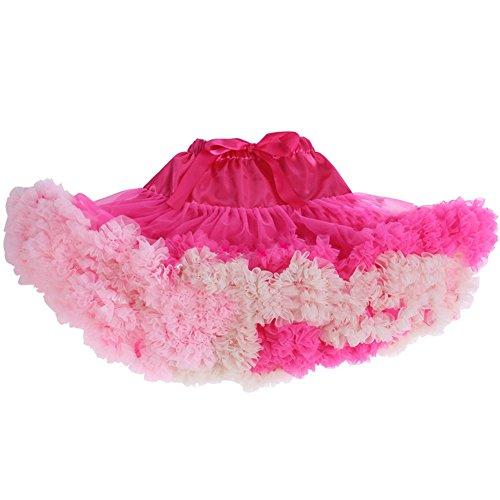 dressystar-damen-tutu-kostum-petticoat-princess-multi-schichten-puff-rock-mehrfarbig-xl