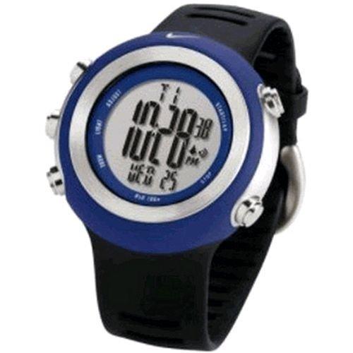Nike Men's Oregon Watch WA0024-040
