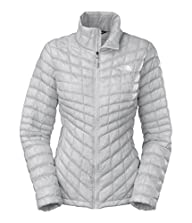 The North Face Women's Thermoball Ful…