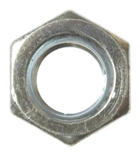 Dorman 430-012 Metric Hex Nut 10pcs set hex magnetic nut driver set socket 1 4 shank impact magnetic nut setter driver bit adapter