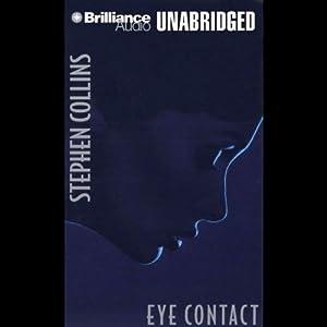 Eye Contact Hörbuch