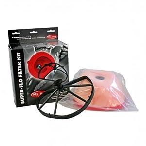 Fast Filters Super-Flo Air Filter Kit SFK12006