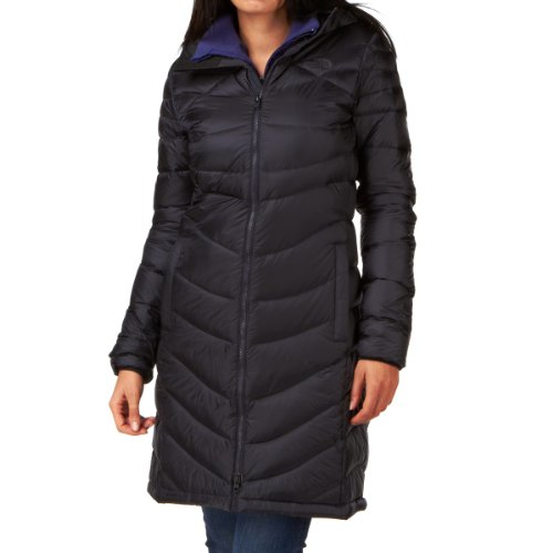 The North Face Damen Daunenmantel